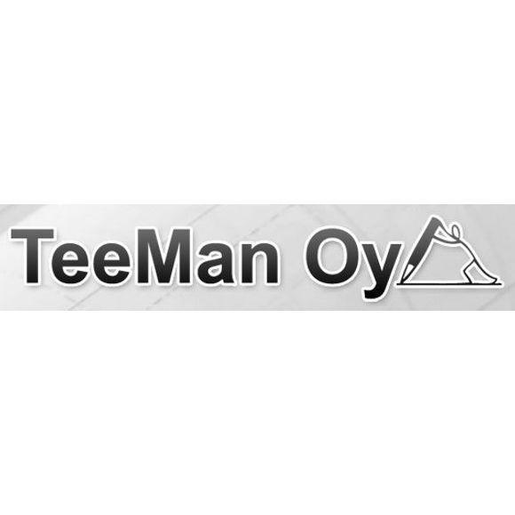 TeeMan Oy