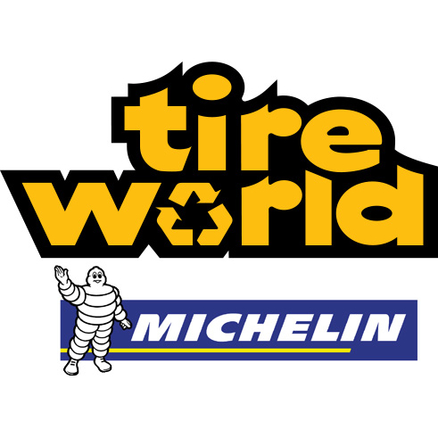 Tire world coupons