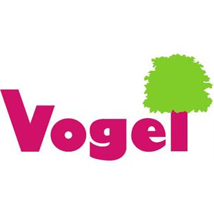 Bild zu Zimmerei Vogel GmbH in Ansbach