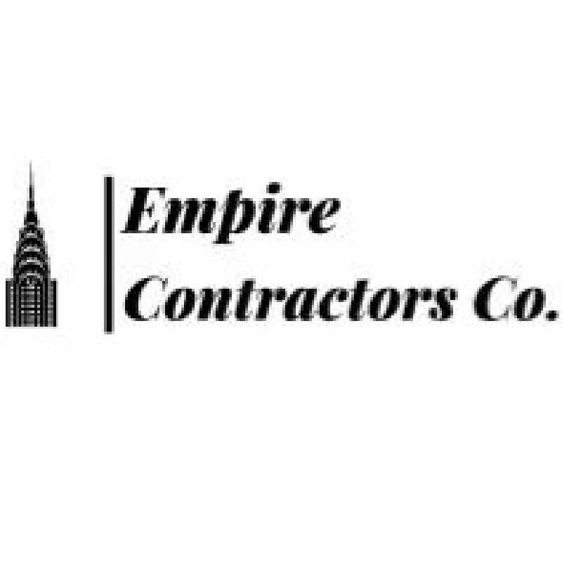 Empire Contractors Co.Ltd Logo
