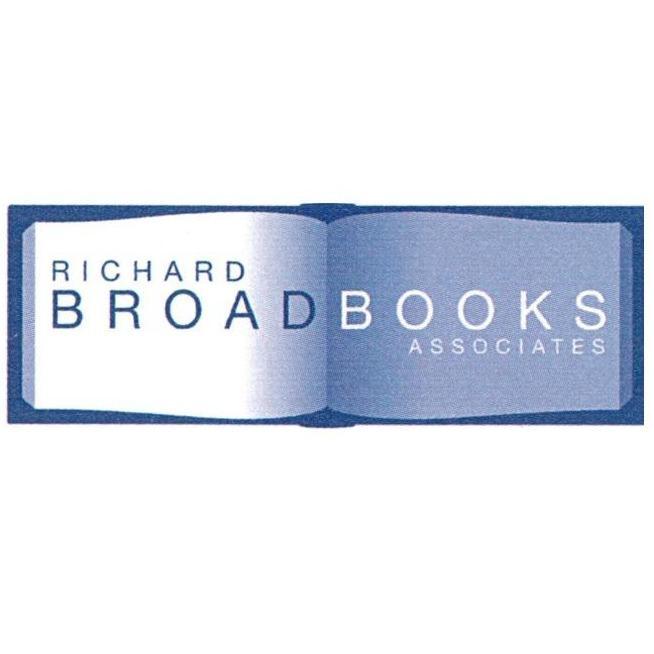 Richard Broadbooks Associates