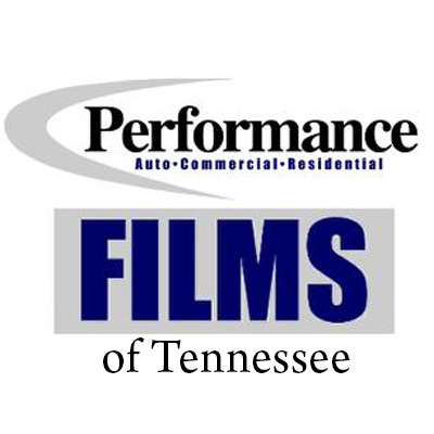 Performance Films of Tennessee