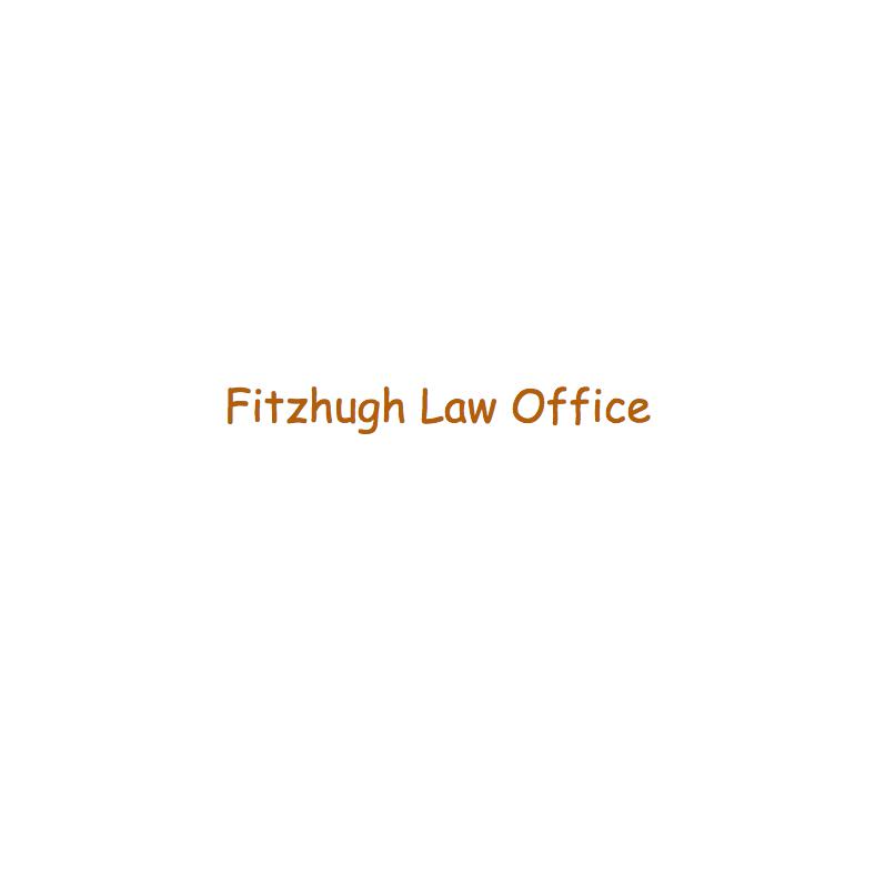 Fitzhugh Law Office