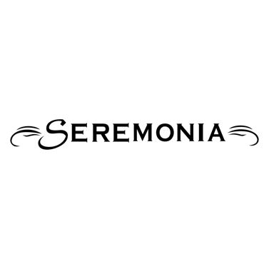 Seremonia