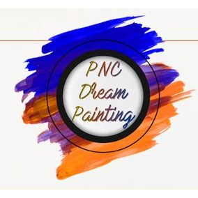 PNC Dream Painting