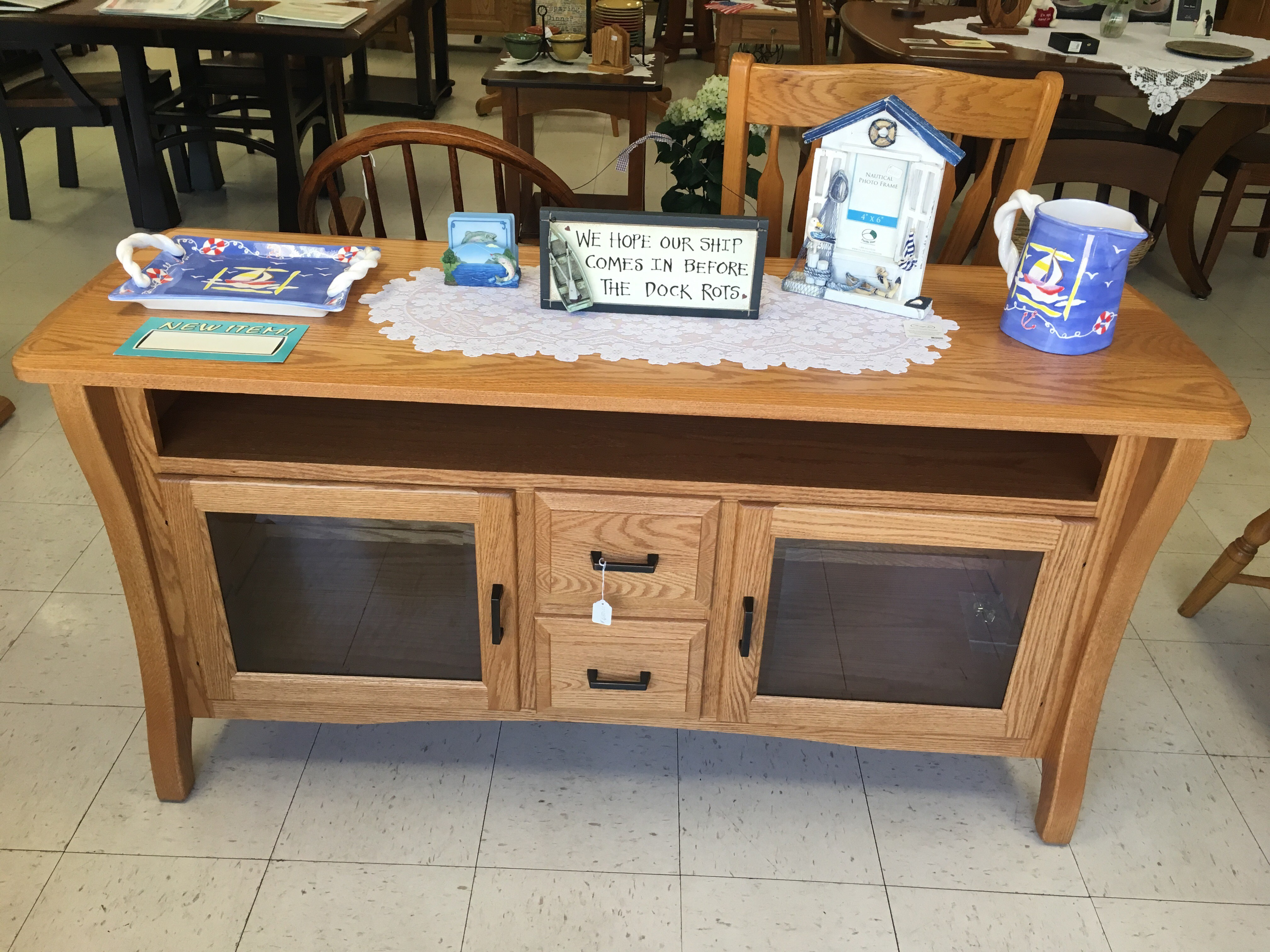 Amish connection in eastlake oh furniture stores for Furniture connection