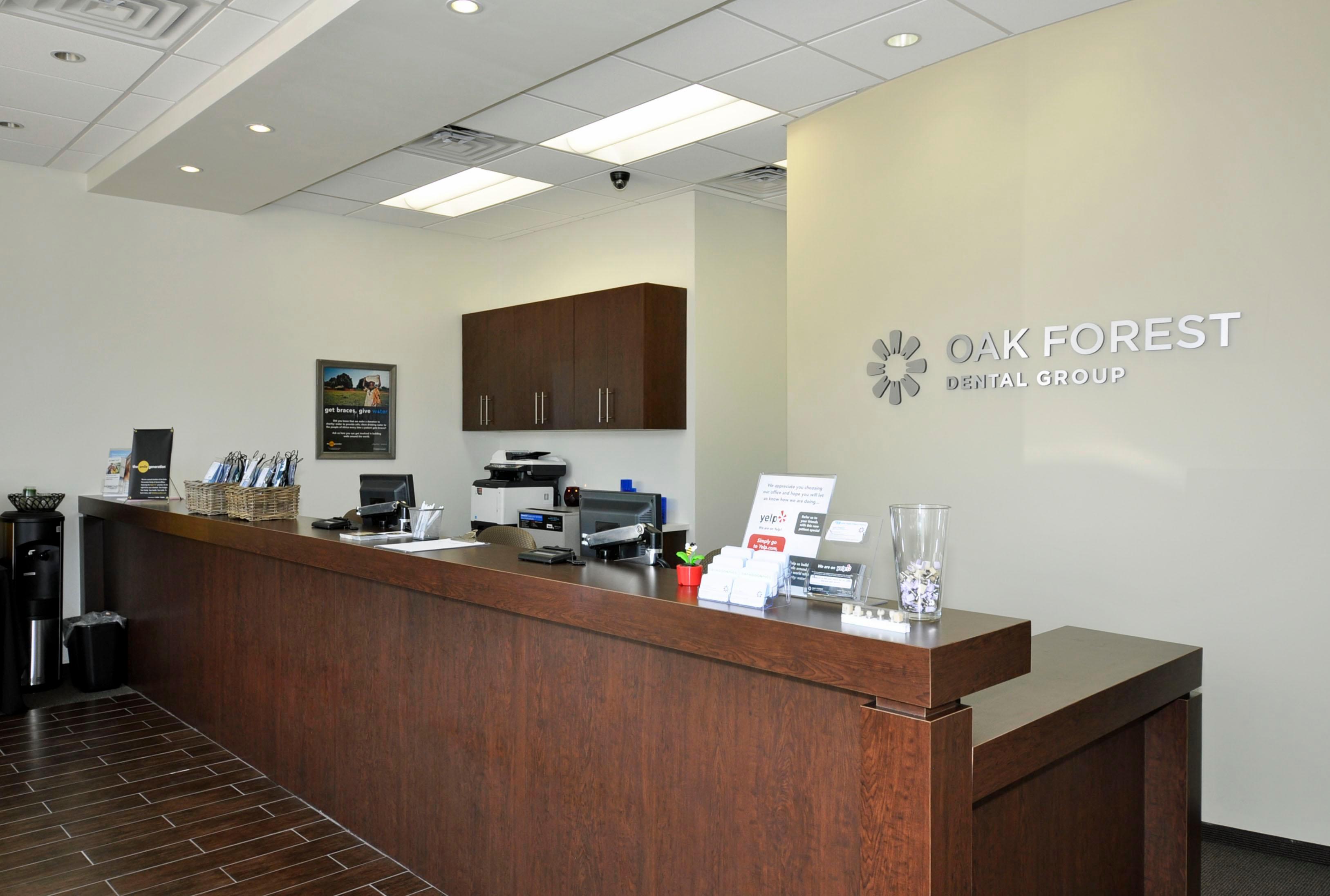 Oak Forest Dental Group and Orthodontics image 7