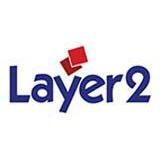 Bild zu Layer 2 GmbH in Hamburg