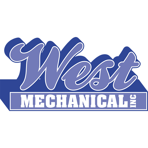 West Mechanical Inc.