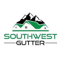 Southwest Gutter 4C, LLC