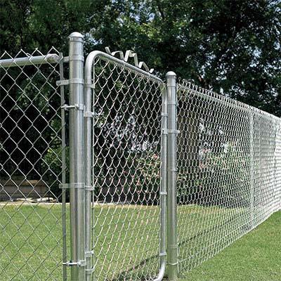 El Paso Fence Company El Paso Texas Tx Localdatabase Com