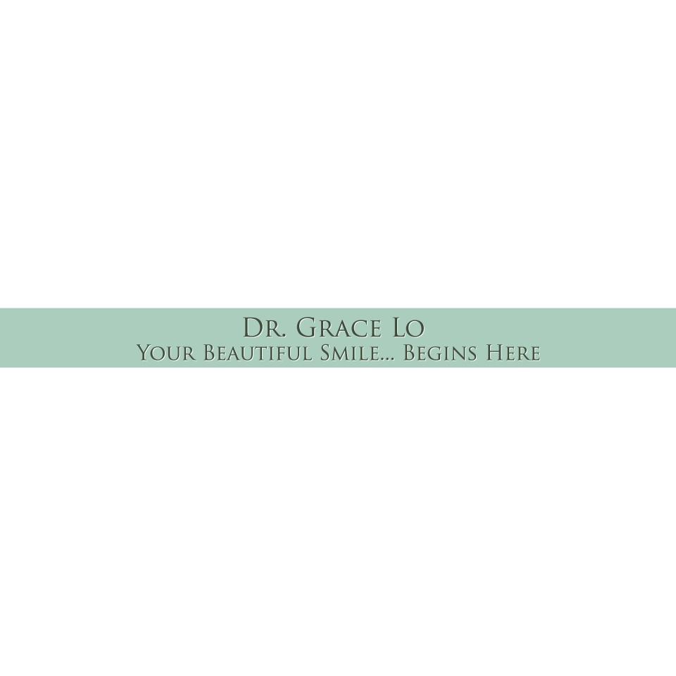Dr. Grace Lo