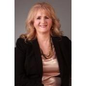 Shelley Kemmerling - Coldwell Banker Mt. Pleasant Realty & Associates - Mount Pleasant, MI 48858 - (989)560-7618 | ShowMeLocal.com