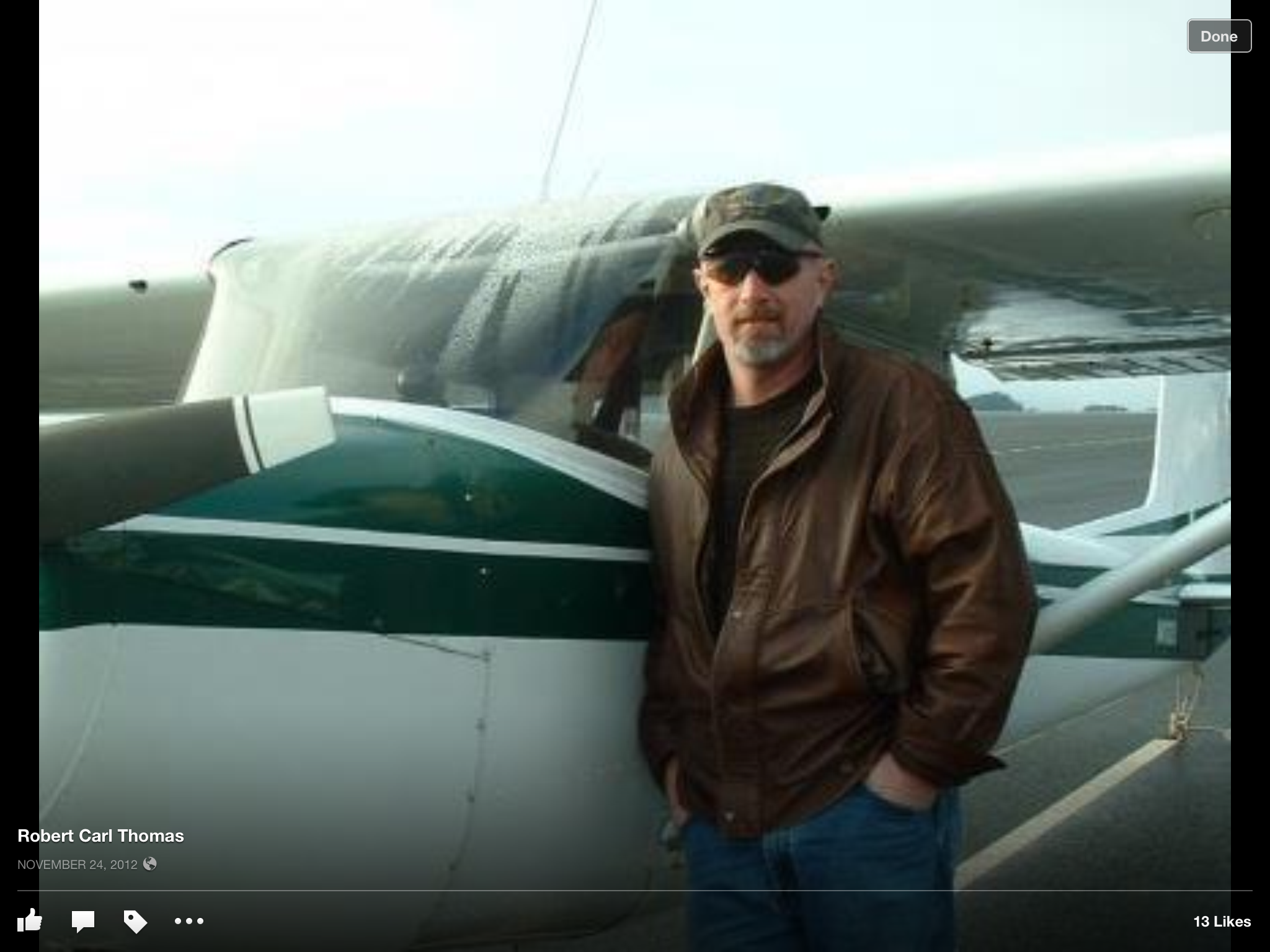 ATP Medicine Aviation Thomas Physicals