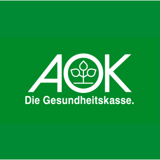 Bild zu AOK NORDWEST - Bildungszentrum Dortmund in Dortmund