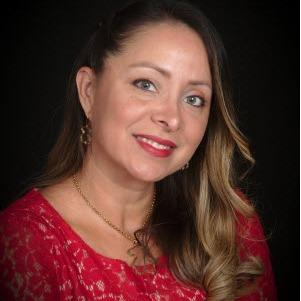 Angela Hernandez: IBERIABANK Mortgage