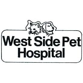 West Side Pet Hospital & Paw's Inn - Evansville, IN 47720 - (812)464-1086 | ShowMeLocal.com