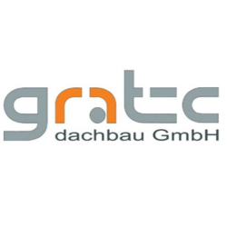 Bild zu gratec dachbau GmbH in Berlin