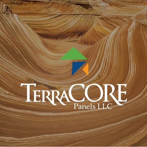 TerraCORE Panels - Dallas, TX - Tile Contractors & Shops