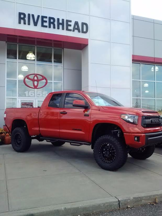 Riverhead Toyota In Riverhead Ny Auto Dealers Yellow