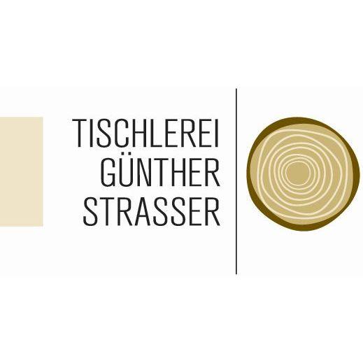 Tischlerei Günther Strasser e.U. Inh. Dipl.-Ing. (FH) Katharina Reiter