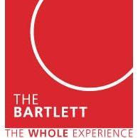 The Bartlett