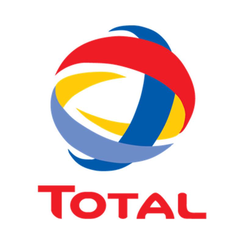 Total Al Safeer Car Wash
