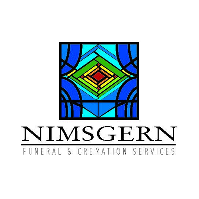 Nimsgern Funeral & Cremation Services - Woodruff, WI - Funeral Homes & Services