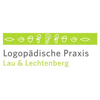 Logopädische Gemeinschaftspraxis Annika Lau & Annika Lechtenberg