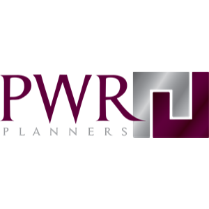 PWR Planners