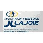 Isolation Peinture Jean-Luc Lajoie