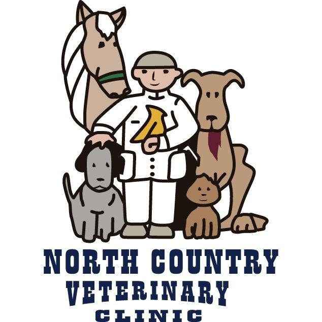 North Country Veterinary Clinic - Grand Rapids, MN 55744 - (218)326-9668   ShowMeLocal.com