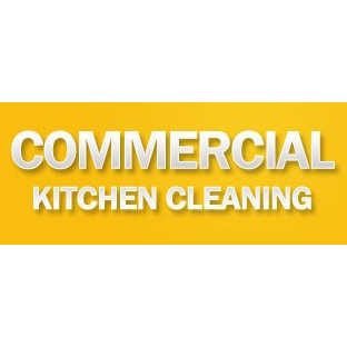 Commercial Kitchen Cleaning - Cape May Court House, NJ - House Cleaning Services