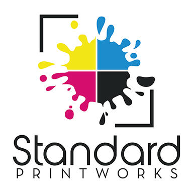 Standard Printworks - Spokane, WA 99201 - (509)624-2985   ShowMeLocal.com