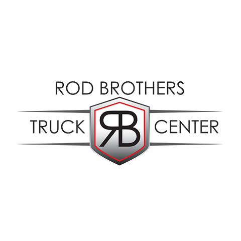 Rod Brothers Truck Center