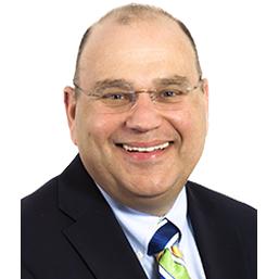 Dr Richard B Bullock MD FACP
