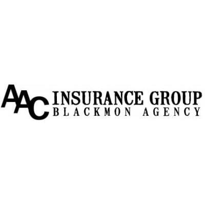 AAC Insurance Group - Charlotte, NC 28212 - (704)568-2982 | ShowMeLocal.com
