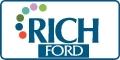 Rich Ford