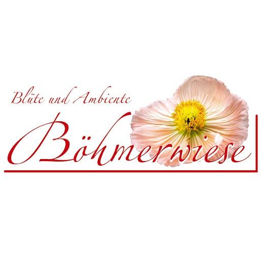 Bild zu Gärtnerei Böhmerwiese in Bamberg