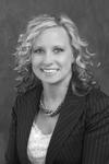 Edward Jones - Financial Advisor: Teresa Elmstrand