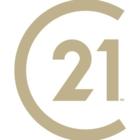 Saskatoon Real Estate Agent Idriss Movahedzadeh