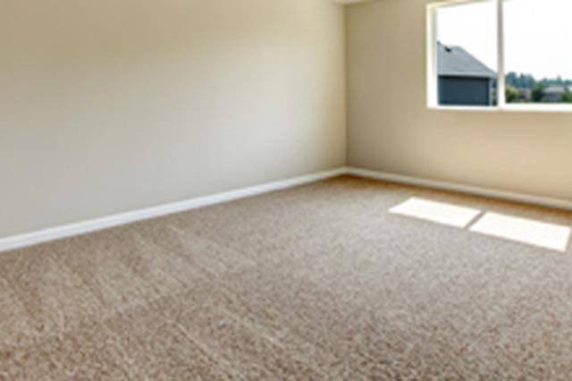Spectra Carpets Ltd In Biggleswade 17 21 Hitchin Street