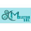 MELCTOR SRL
