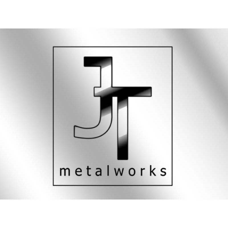 JT Metalworks Ltd - Croydon, London CR9 1DF - 07868 129142   ShowMeLocal.com