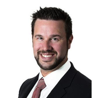 Goldman Family Law & Divorce Attorneys - Broomfield, CO - Attorneys
