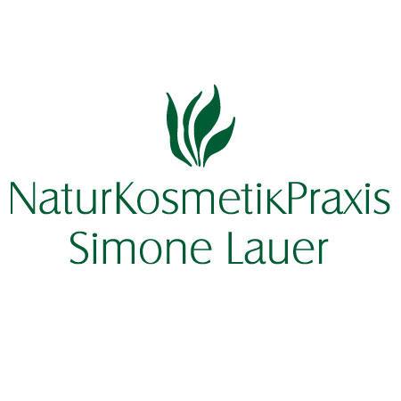 Bild zu NaturkosmetikPraxis Simone Lauer in Bautzen