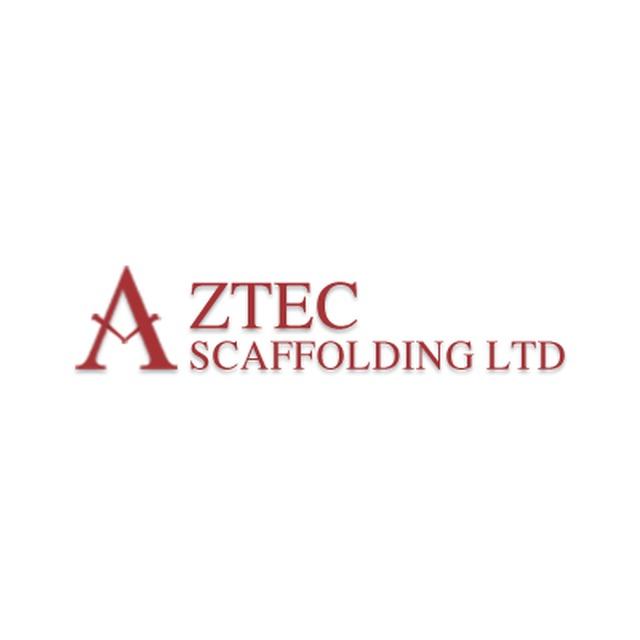 Aztec Scaffolding Ltd - Gillingham, Kent ME8 0NA - 01634 386069 | ShowMeLocal.com