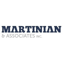 General Practice Attorney in CA Los Angeles 90068 Martinian & Associates Inc. 2801 Cahuenga Boulevard West  (323)850-1900