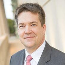 Joshua A. Lemmon, MD, , Cosmetic/Plastic Surgeon