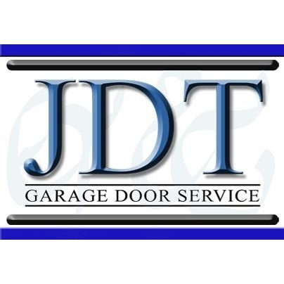 Photos (1 Photos). JDT Garage Door Service   Mesa, AZ ...